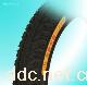 万新电动车轮胎,电动车配件