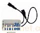电动车蓄电池修复仪