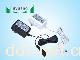 供应8.5V1.5A日本PSE认证镍氢电池充电器