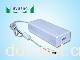 供应36V2A环保ROHS认证镍氢电池充电器