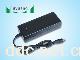 供应36V2A EMC认证镍氢电池充电器