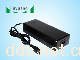 供应36V2A LVD认证镍氢电池充电器