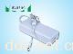 供应36V2A中国3C强制认证镍氢电池充电器
