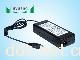 供应24V2A EUP节能认证镍氢电池充电器