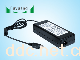 供应24V2A国际标准CB认证镍氢电池充电器