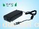 供应24V2A FCC认证镍氢电池充电器