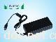 东莞24V2A镍氢电池充电器