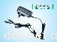东莞15V1A镍氢电池充电器