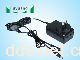 东莞15V1A电动车镍氢电池充电器