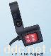 电动车CM-D5003双速开关