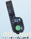 电动车CM-D5005