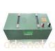 磷酸铁锂电池60V40Ah