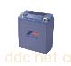 磷酸铁锂电池48V20Ah