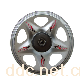电动车轮毂,电动车配件,电动车铝轮