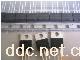 电动车控制器双模方案,MOS管,功率管