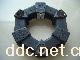供应日本三木橡胶联轴器CF-A