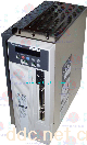 上海羿恒MHDA203A1A松下2KW伺服驱动器