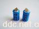 供应手摇手电筒专用锂离子电池10160 40MAH