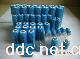 锂离子电池14250