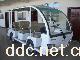 南京卓凡s-6电动高尔夫车