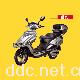 猎豹电动摩托车