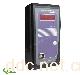 千纳蓄电池容量测试仪QN-F01