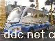 电动观光车及电动游览车