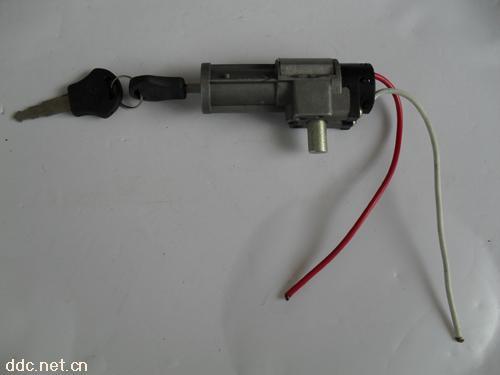 浙江电动车锁,电动车车锁(最新)