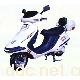 浙江TYF-008Z豪华款电动摩托车