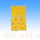 阻燃材料控制器接线盒