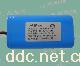供应XC-3.7V-4Ah-PVC70-37-19锂电池组