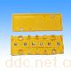 台州电动车控制器接线盒