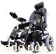 销售 电动轮椅