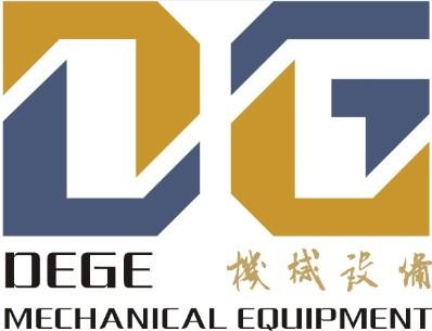 logo 标识 标志 设计 矢量 矢量图 素材 图标 398_305
