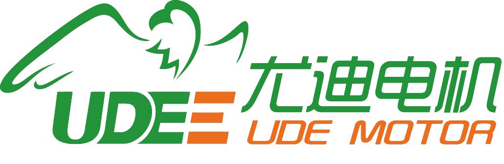 黄南电动车-黄南电动自行车-黄南二手电动车-中国