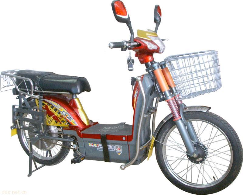 超级载重王电动车_深圳载重王电动自行车-深圳市巨高车业有限公司