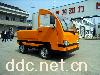 钣金制作驾驶室型电动牵引车,牵引拖挂车,电瓶牵引车