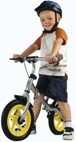 求购儿童自行车(图)_崇邦亚太有限公司上海代表处
