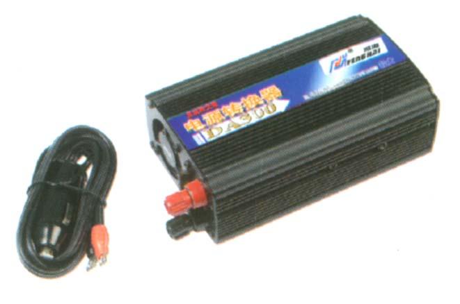 电动车控制器,转换器,