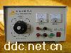 电动车电机铜焊接机(JDTQ-1)