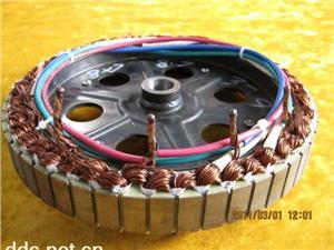 电机焊接,电动车电机焊接设备