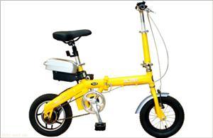 雅哥弟智能锂电动自行车
