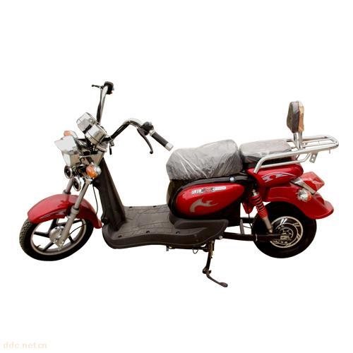 供应哈雷太子电动摩托车 qq862441077
