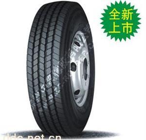 杭州中策朝阳电动车轮胎