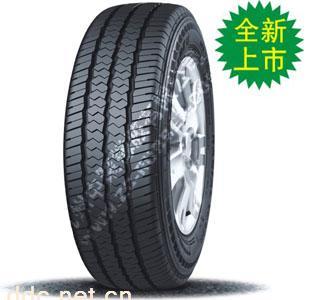 杭州中策朝阳中高档商务电动车轮胎