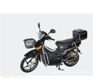 奇强龙太子电动自行车
