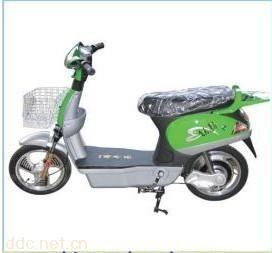 驰飞电动车图片_广州众驰飞天鹰马电动自行车-广州市众驰电动车有限公司