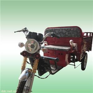电动三轮车塑件,江苏电动三轮车塑件,三轮车塑件
