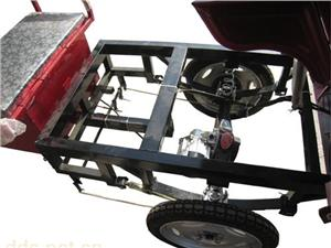 电动三轮车散件,三轮车散件,电动车散件