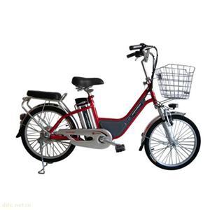批发特价锂电池电动车&电动自行车-花语